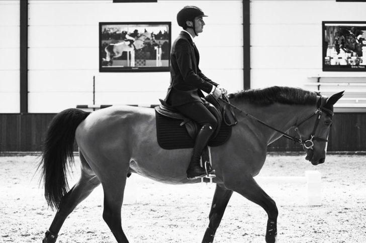 乗馬用品を提供するイタリアの9人気ブランドまとめ | 乗馬