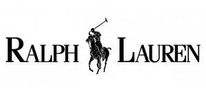 ralph lauren 公式サイトlink